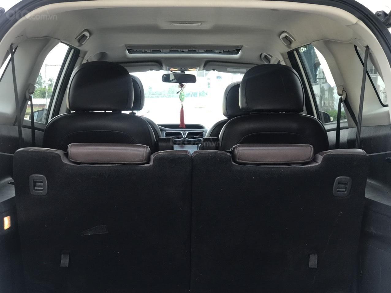 Bán Haima V70 sản xuất 2016 giá cạnh tranh (8)