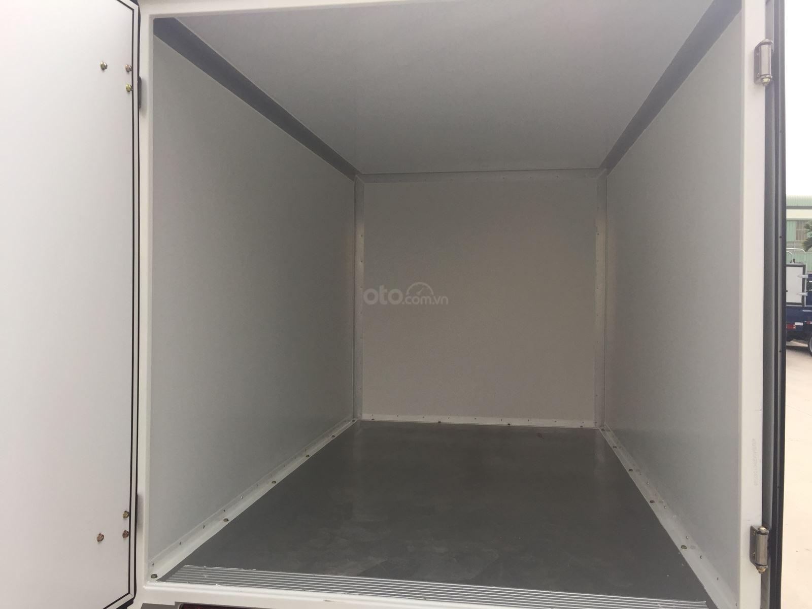 Cần bán Dongben DB1021 sản xuất 2020, giá 165tr (6)