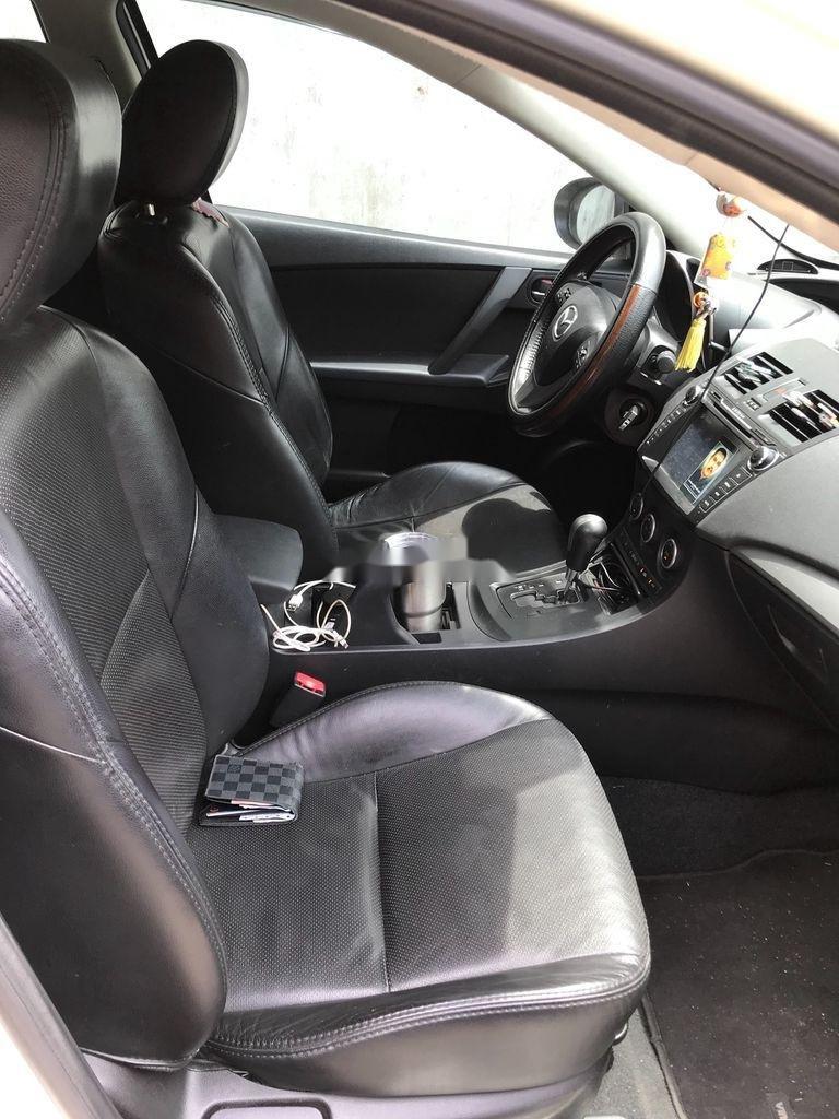 Bán Mazda 3 sản xuất 2013, xe đã qua sử dụng (7)