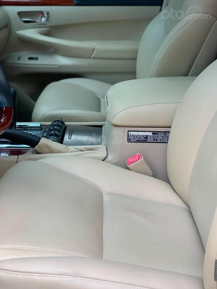 Cần bán nhanh Lexus LX570 form 2015 (13)