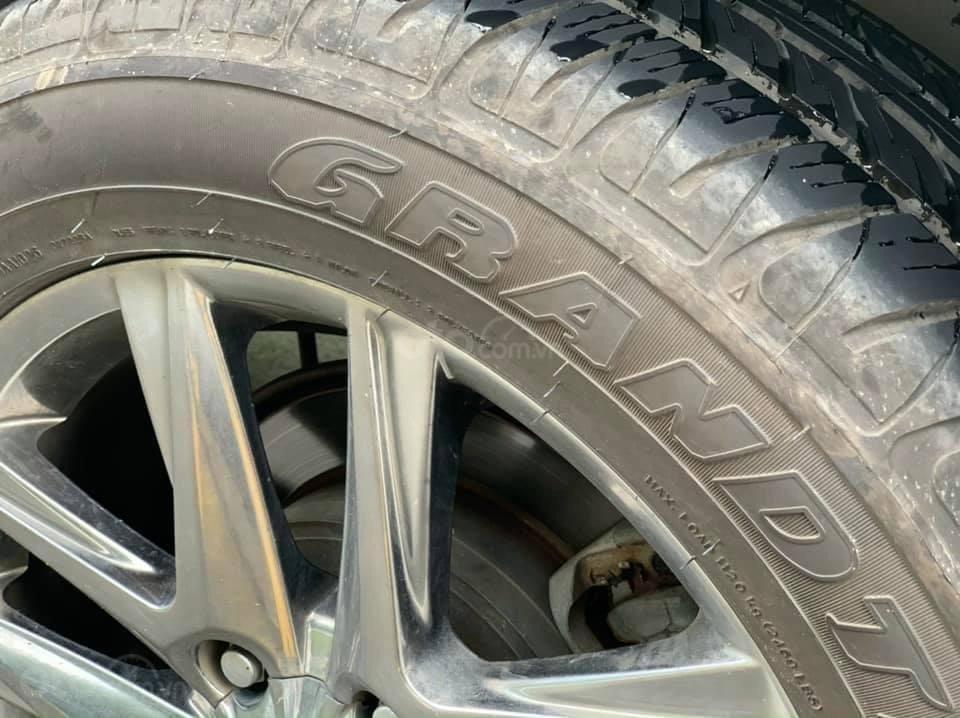 Cần bán nhanh Lexus LX570 form 2015 (5)