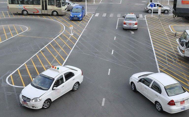 Đề xuất mới liên quan giấy phép lái xe được Bộ Công an đưa ra