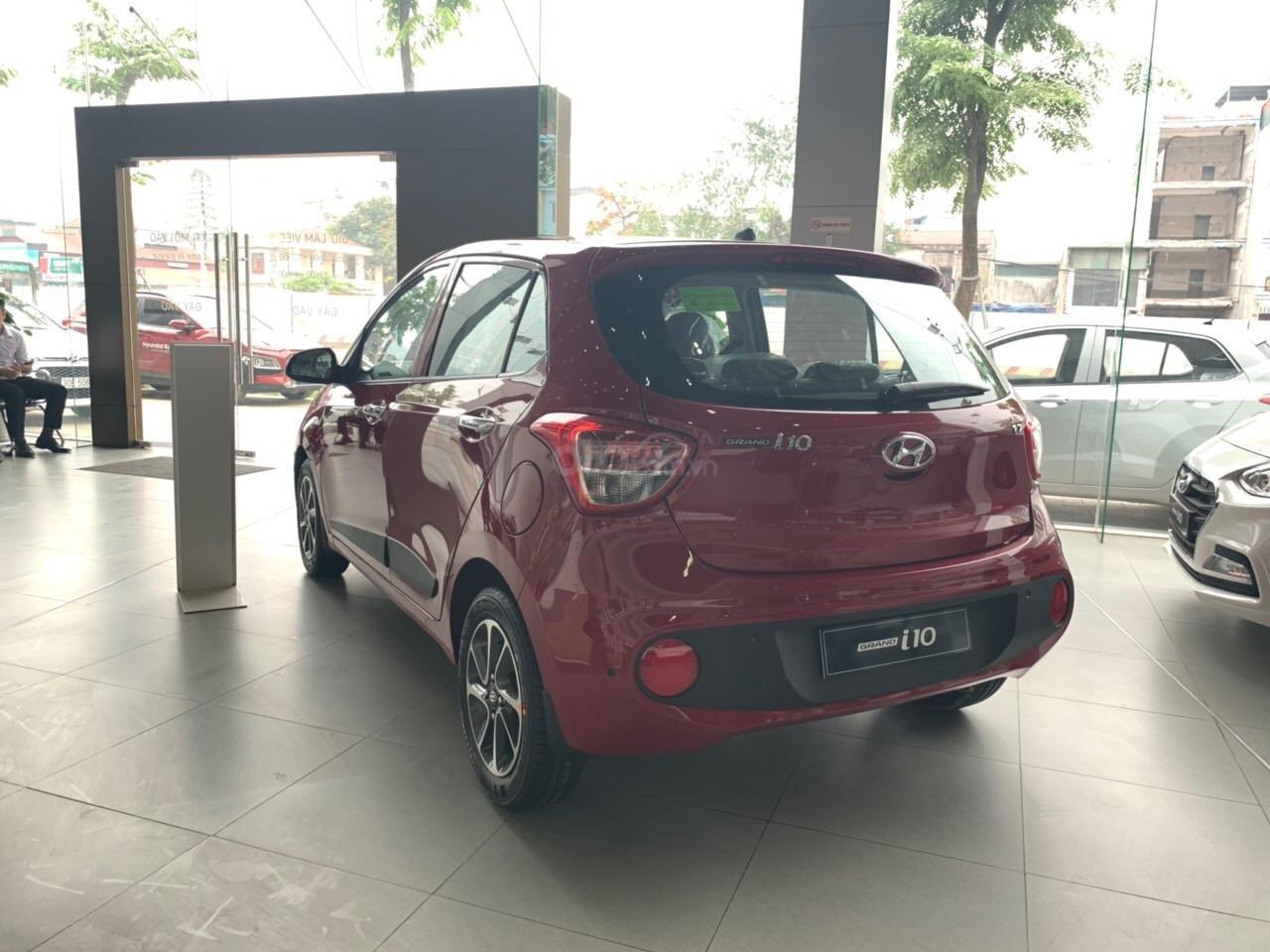 Hyundai Grand i10 2020 giá tốt khuyến mãi khủng (3)