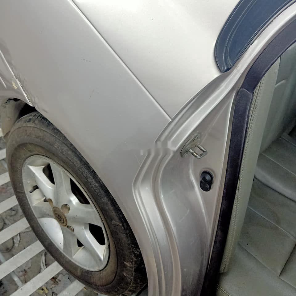 Bán Toyota Corolla sản xuất 1994, nhập khẩu (9)