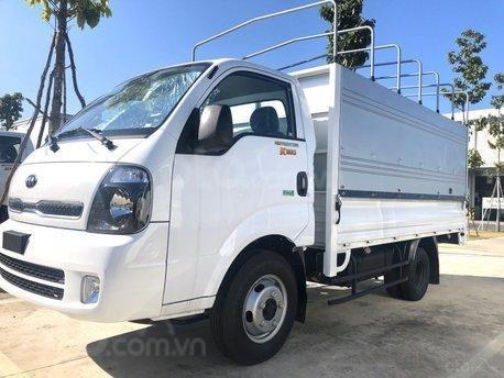 Xe tải Thaco Kia Đà Nẵng (1)