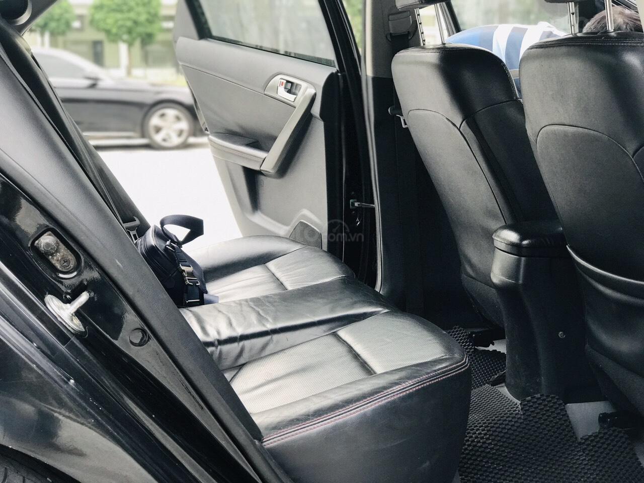 Cần bán Kia Cerato 1.6 AT bản xuất Âu, giá tốt (15)