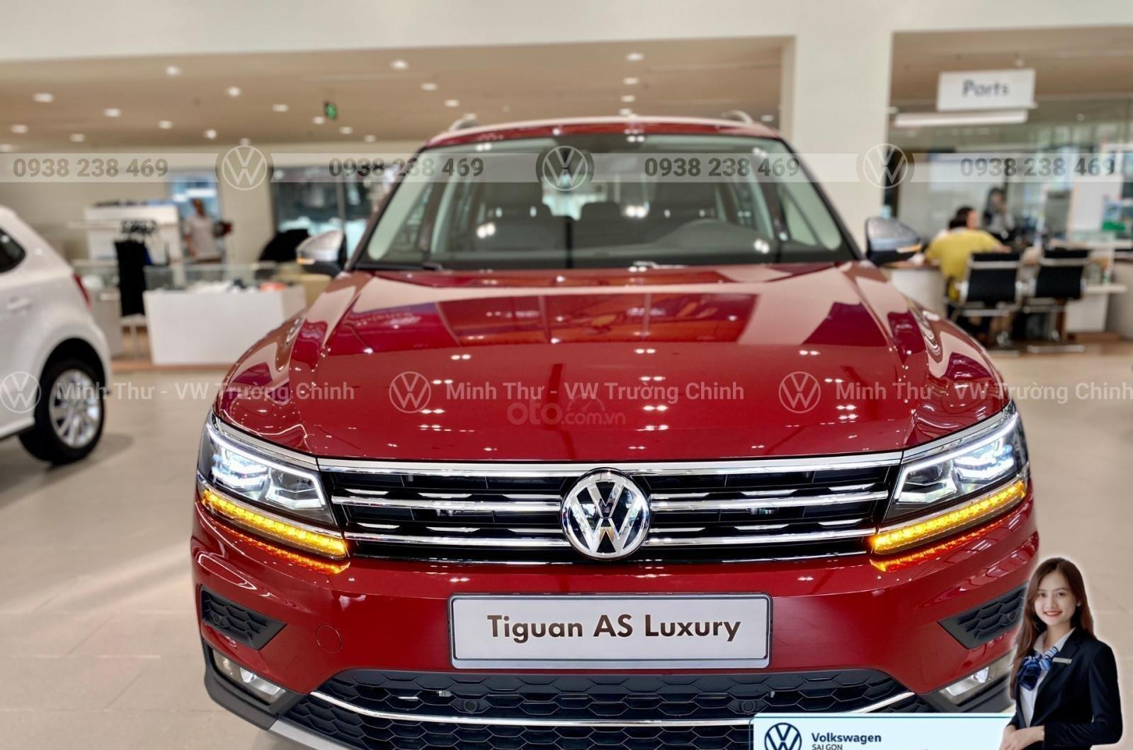 Cập nhật bảng giá xe + chương trình khuyến mãi tháng 10 Tiguan Luxury và Luxury S, liên hệ Minh Thư vw Sài Gòn (13)