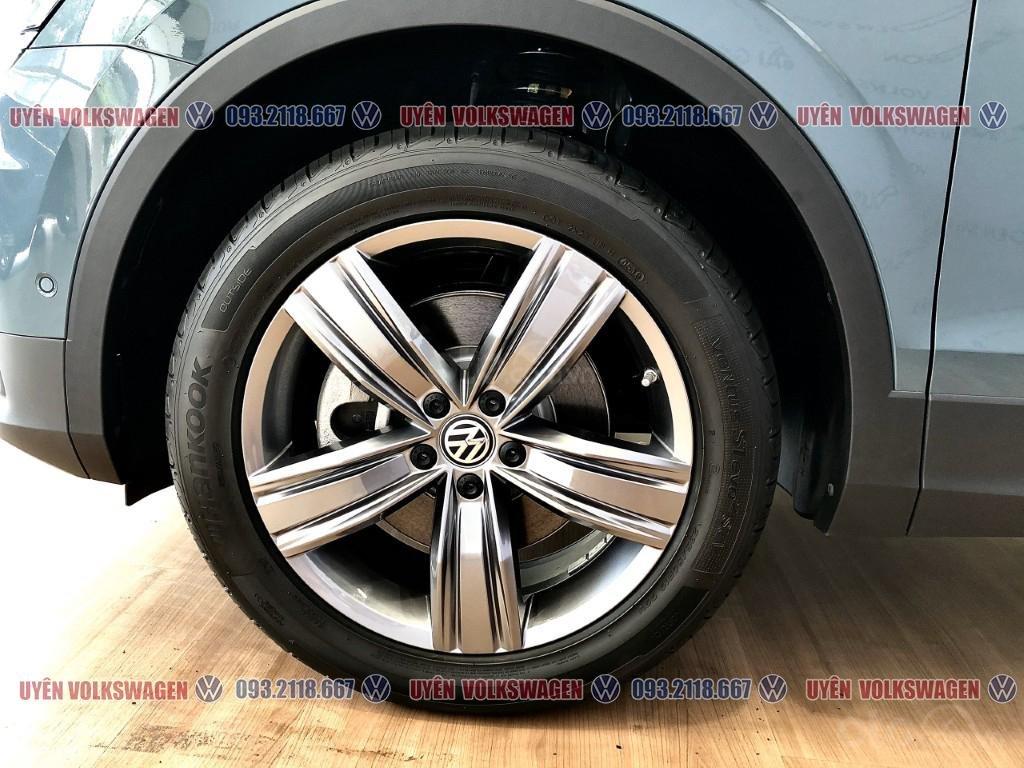 Ưu đãi lớn xe Tiguan Luxury 2020,7 chỗ, xe nhập, ưu đãi phí trước bạ, xe đủ màu + giao ngay, LH Ms. Uyên (3)