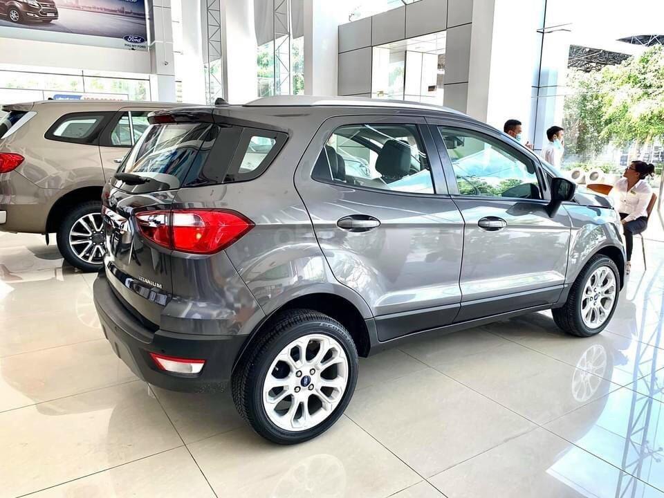 Ford Ecosport 2020 - mẫu xe mới nhất cùng hàng ngàn ưu đãi hấp dẫn - quà tặng cực khủng, giảm 50% thuế trước bạ (2)