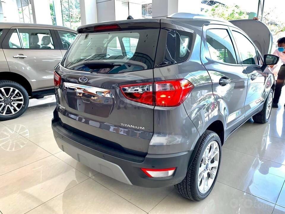 Ford Ecosport 2020 - mẫu xe mới nhất cùng hàng ngàn ưu đãi hấp dẫn - quà tặng cực khủng, giảm 50% thuế trước bạ (4)