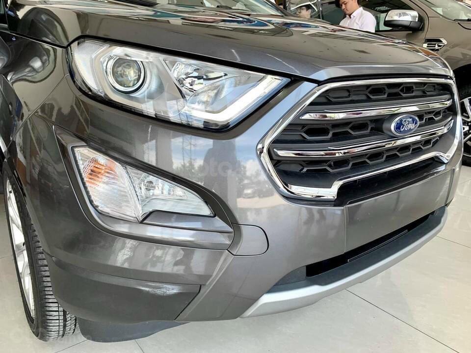 Ford Ecosport 2020 - mẫu xe mới nhất cùng hàng ngàn ưu đãi hấp dẫn - quà tặng cực khủng, giảm 50% thuế trước bạ (6)