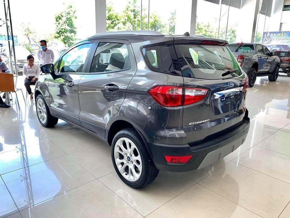 Ford Ecosport 2020 - mẫu xe mới nhất cùng hàng ngàn ưu đãi hấp dẫn - quà tặng cực khủng, giảm 50% thuế trước bạ (5)
