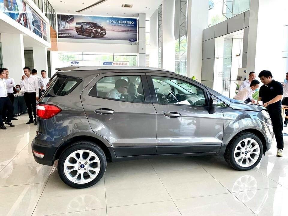 Ford Ecosport 2020 - mẫu xe mới nhất cùng hàng ngàn ưu đãi hấp dẫn - quà tặng cực khủng, giảm 50% thuế trước bạ (3)