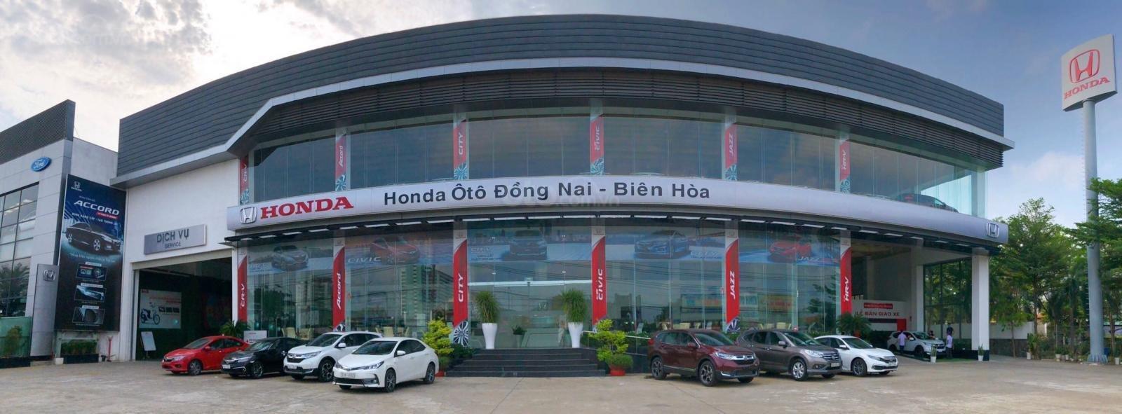 Honda Ô Tô Biên Hòa (1)