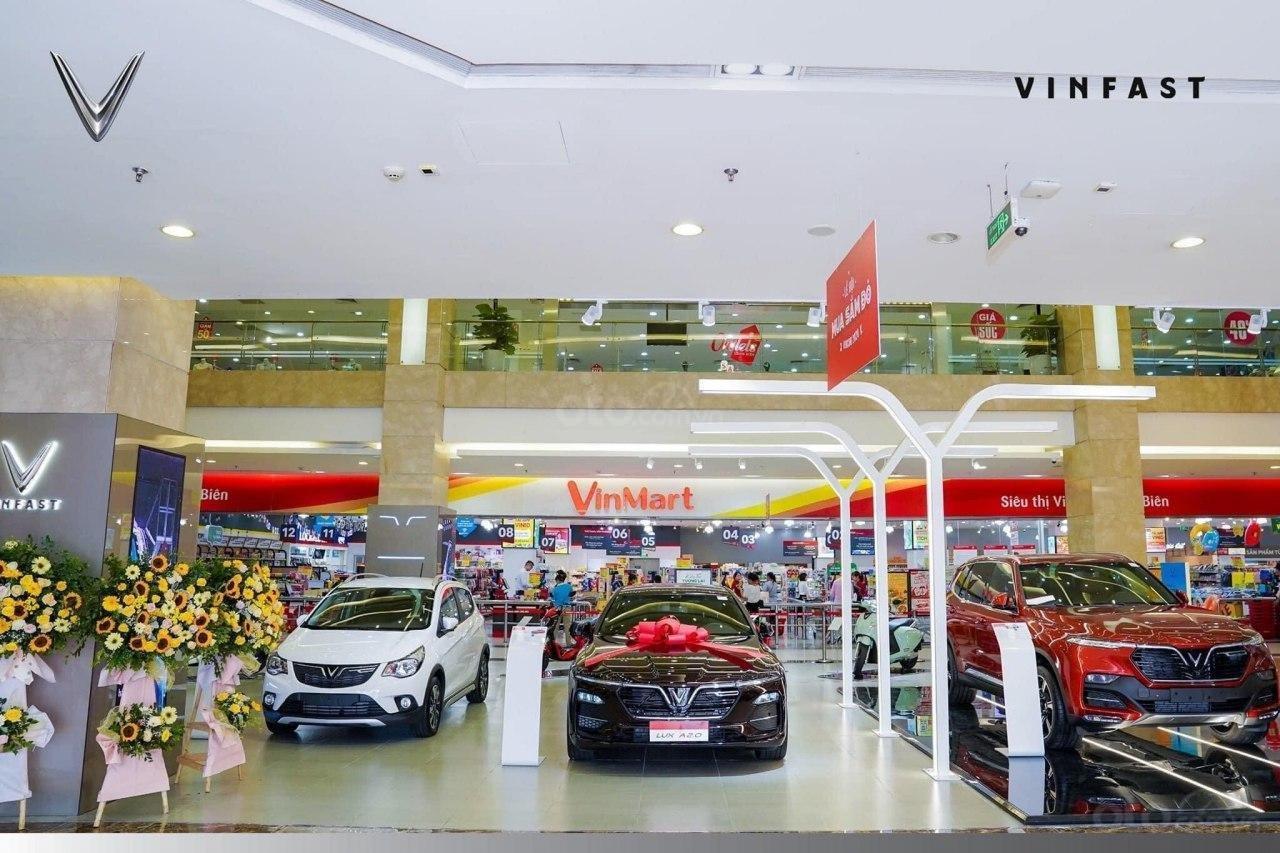 Vinfast Long Biên (2)