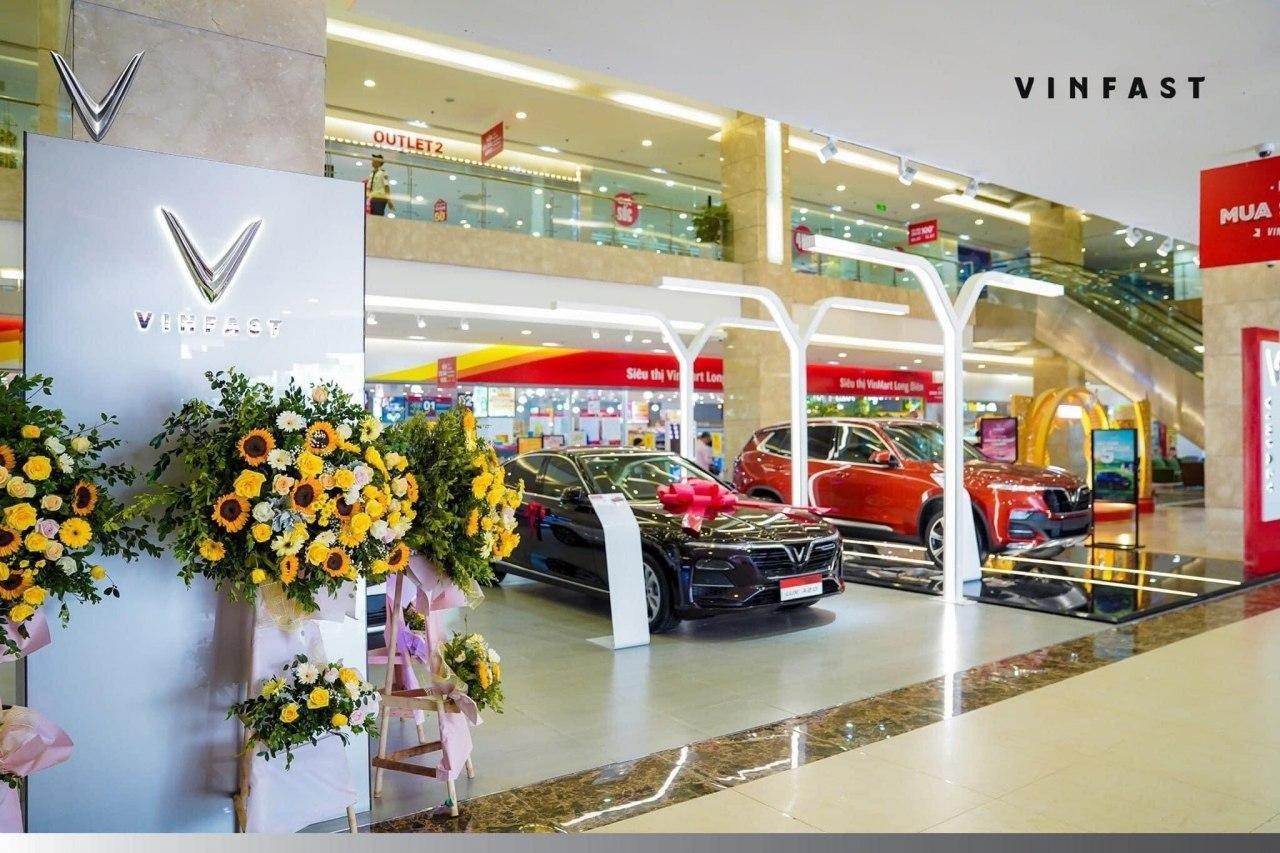 Vinfast Long Biên (1)