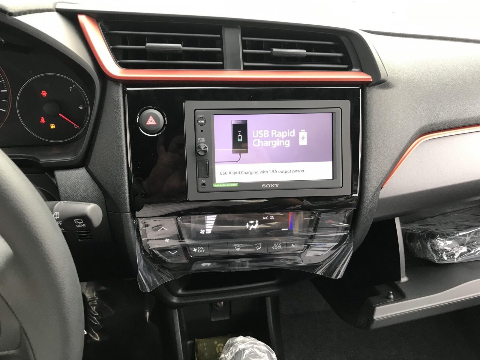 Honda ưu đãi lớn Honda Brio cho khách hàng Lạng Sơn, liên hệ ngay hôm nay (5)