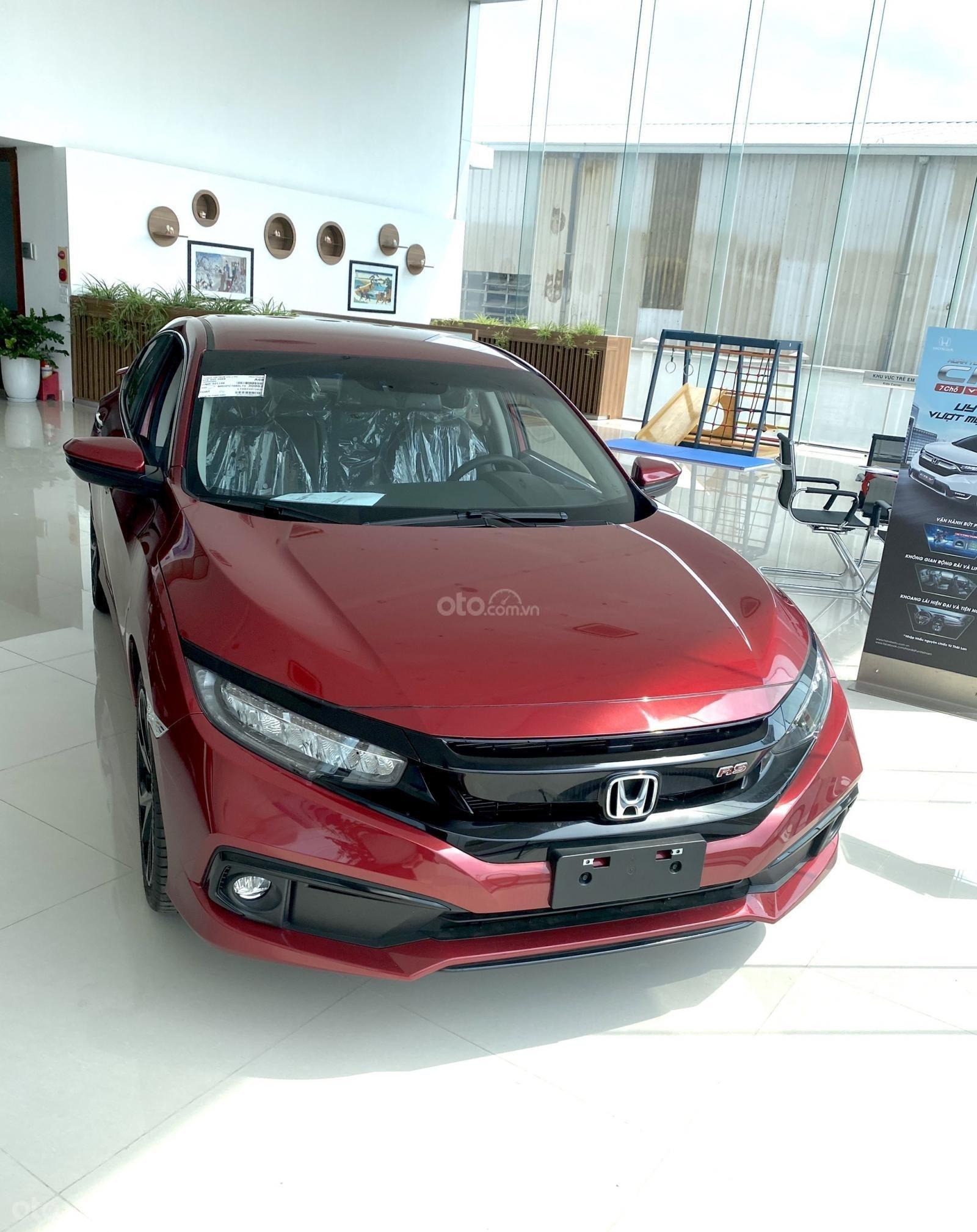 170 triệu nhận xe ngay, vay NH 90%, khuyến mãi tốt nhất Sài Gòn, miễn phí bảo dưỡng và bảo hành xe (1)