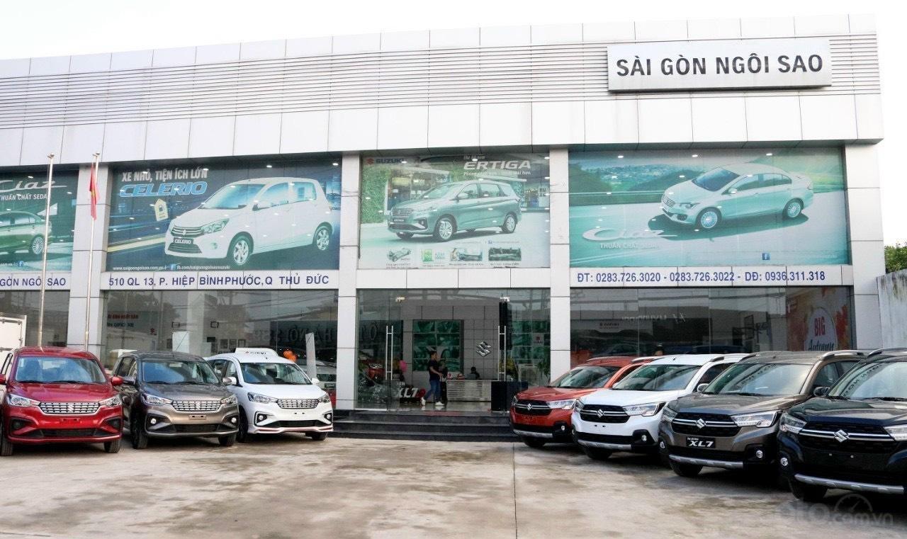 Suzuki Sài Gòn Ngôi Sao (3)