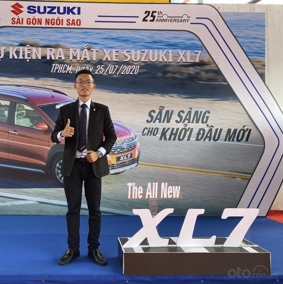 Suzuki Sài Gòn Ngôi Sao (6)