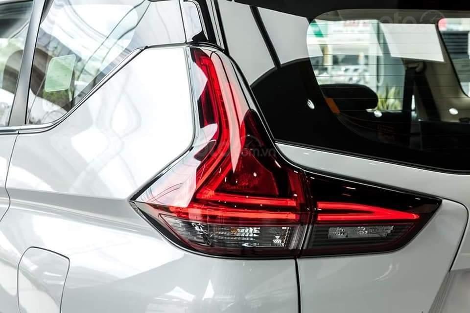 Giá xe Xpander AT 2020 nhập khẩu và lắp ráp VN tốt nhất tại Bình Dương, xe có sẵn giao ngay (3)