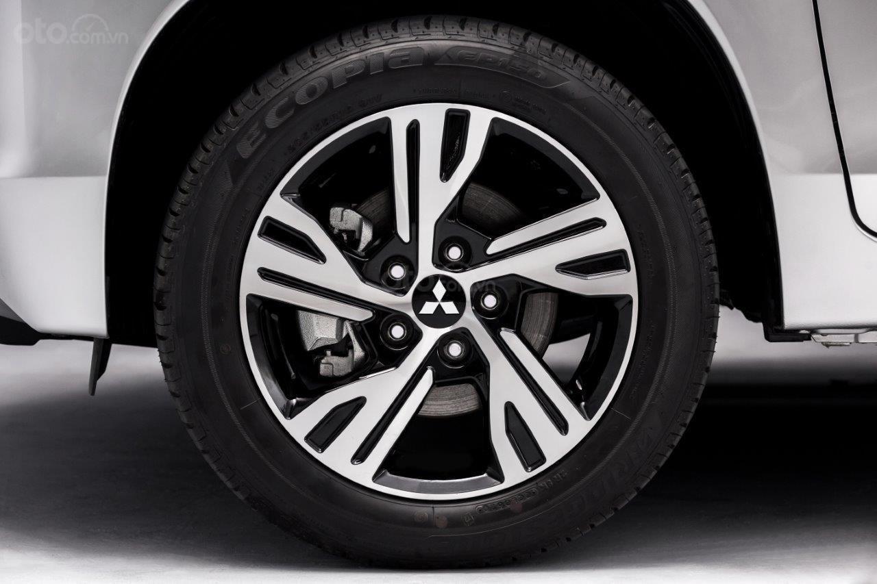 Giá xe Xpander AT 2020 nhập khẩu và lắp ráp VN tốt nhất tại Bình Dương, xe có sẵn giao ngay (5)