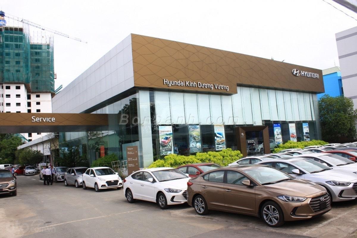 Hyundai 3S Kinh Dương Vương (4)