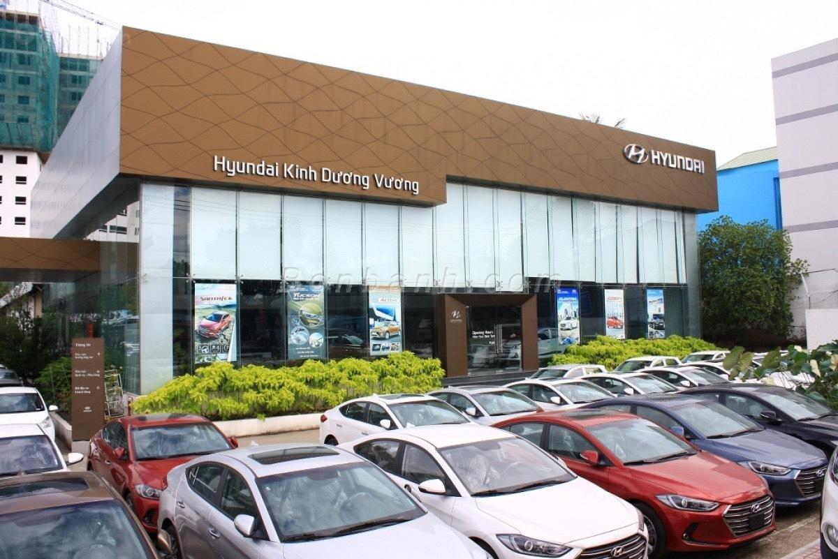 Hyundai 3S Kinh Dương Vương (5)
