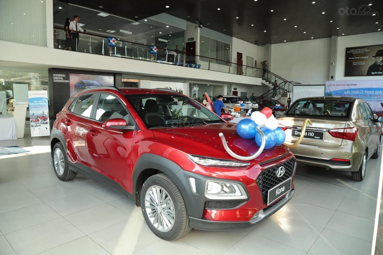 Hyundai 3S Kinh Dương Vương (9)