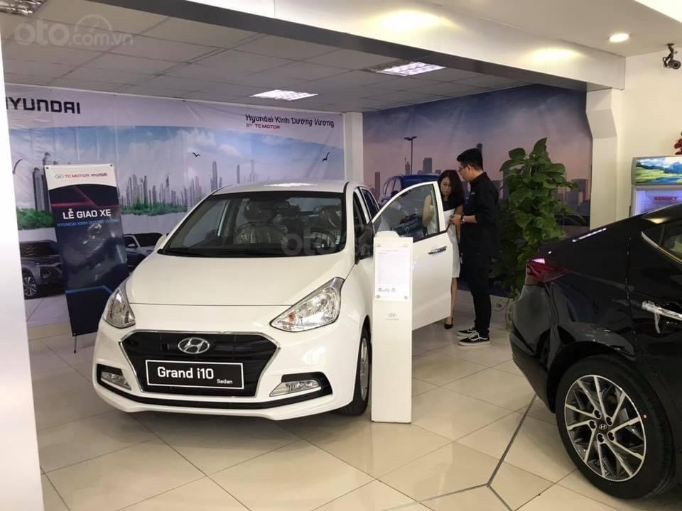 Hyundai 3S Kinh Dương Vương (7)