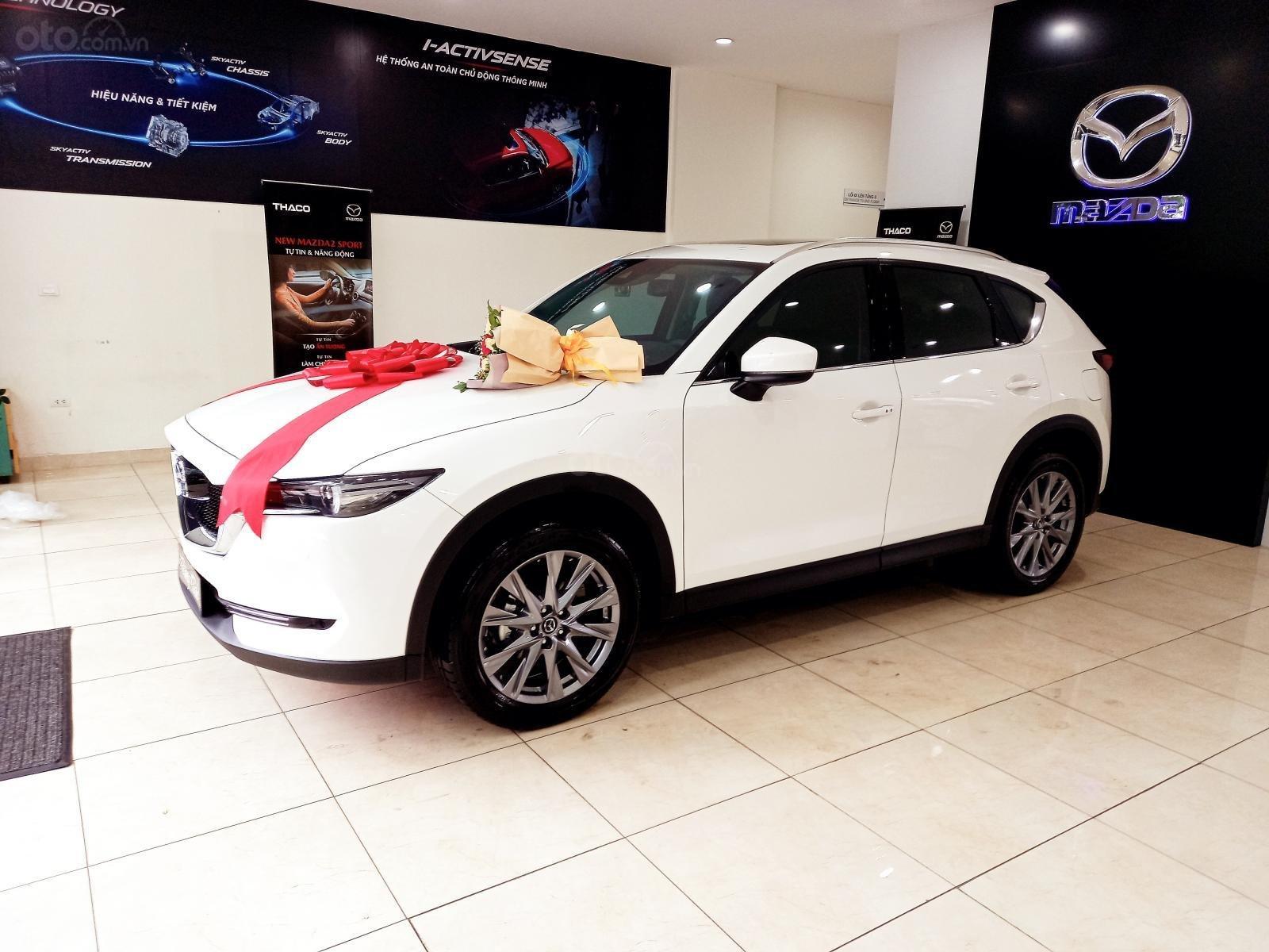 Mazda CX5 2020 giảm giá khủng nhiều khuyến mại, hỗ trợ tận nơi (3)