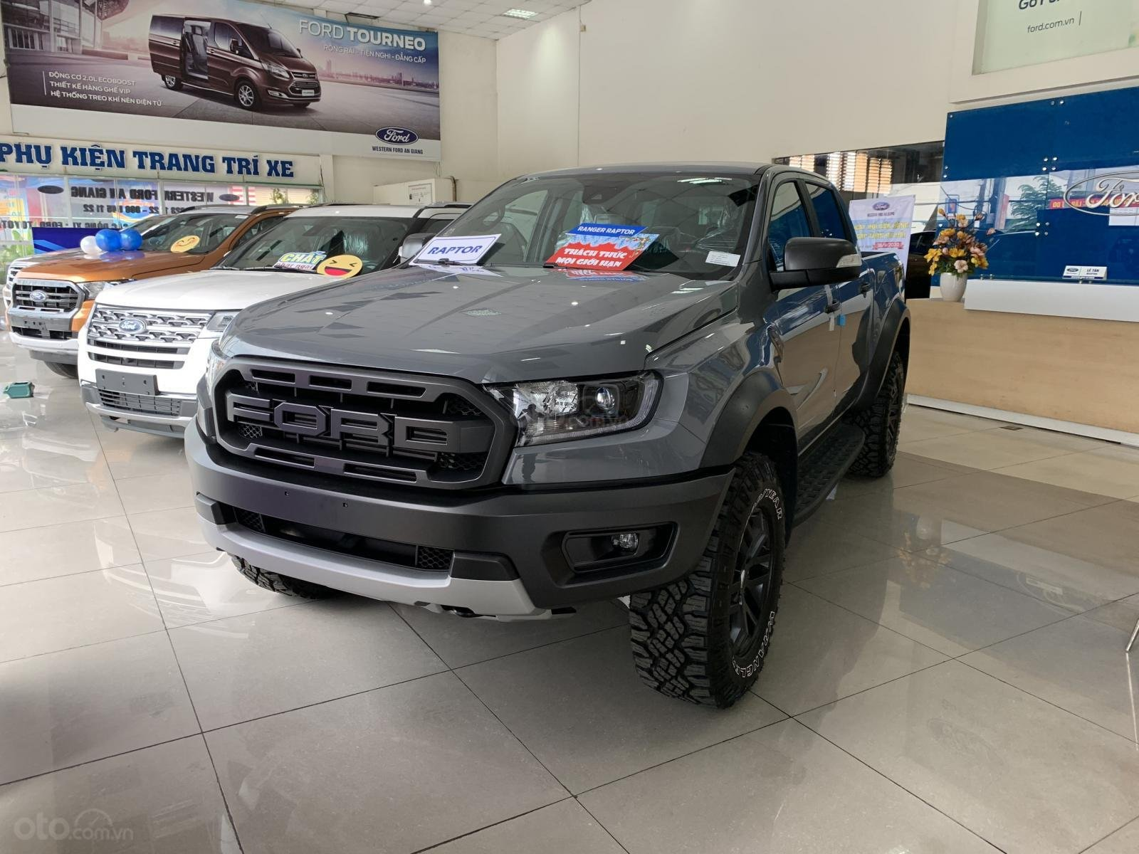 Western Ford An Giang (8)