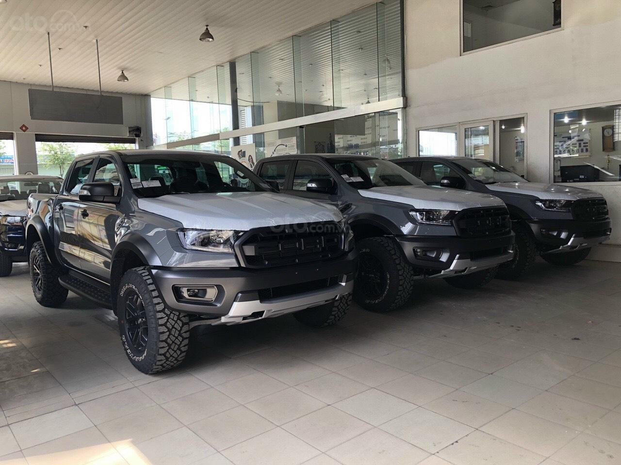 Western Ford An Giang (9)