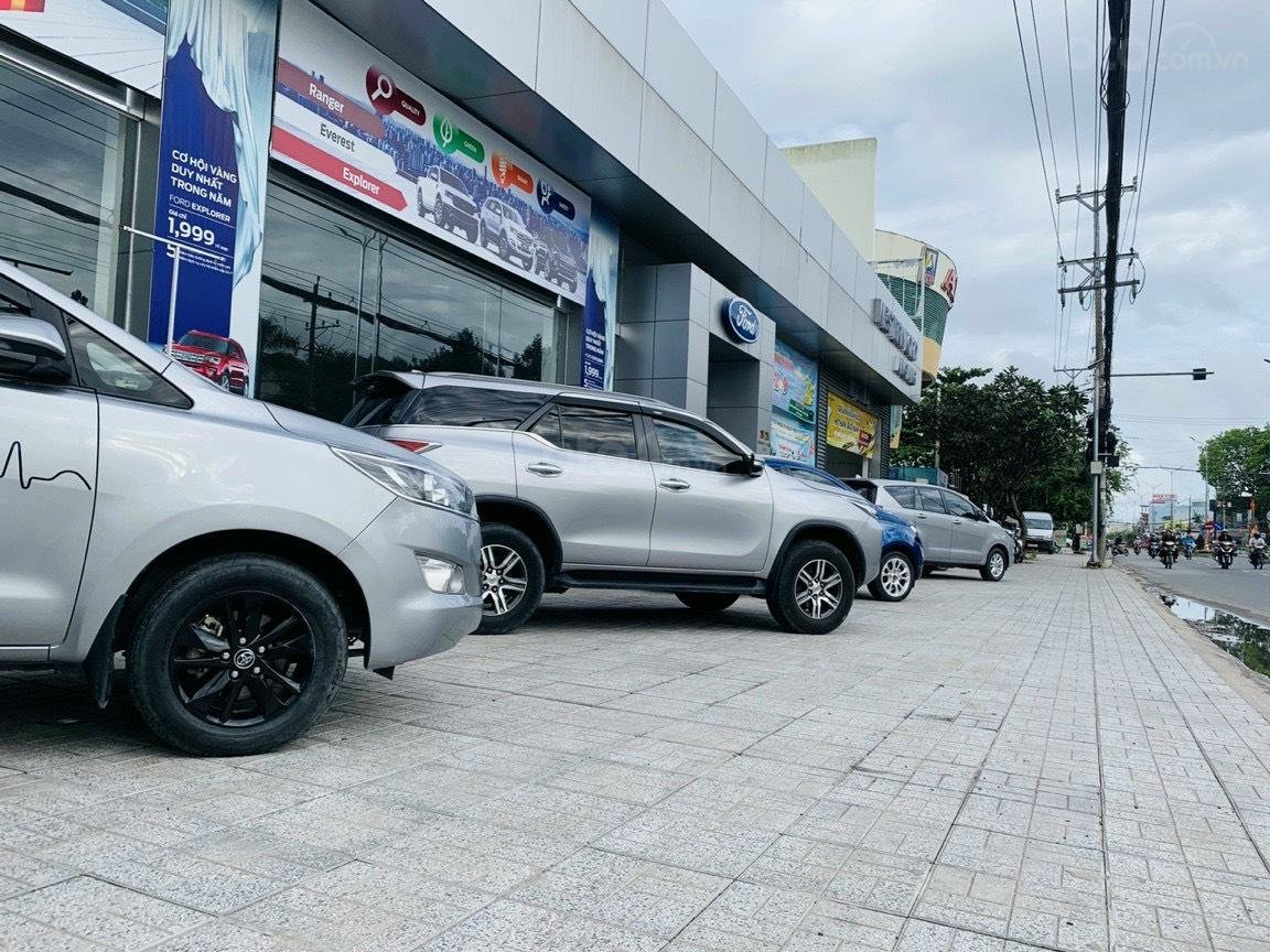 Western Ford An Giang (10)