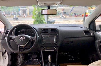 Cần bán nhanh chiếc Volkswagen Polo Hatchback sản xuất năm 2020, xe giá thấp, giao nhanh (6)