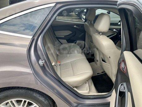 Ford Focus 1.5 Titanium đời cuối 2018 (5)