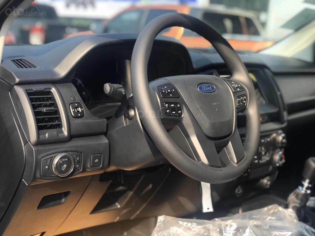 Bán Ford Ranger mới 2020 đủ màu, giao ngay, giao xe toàn quốc, trả góp 80% (4)
