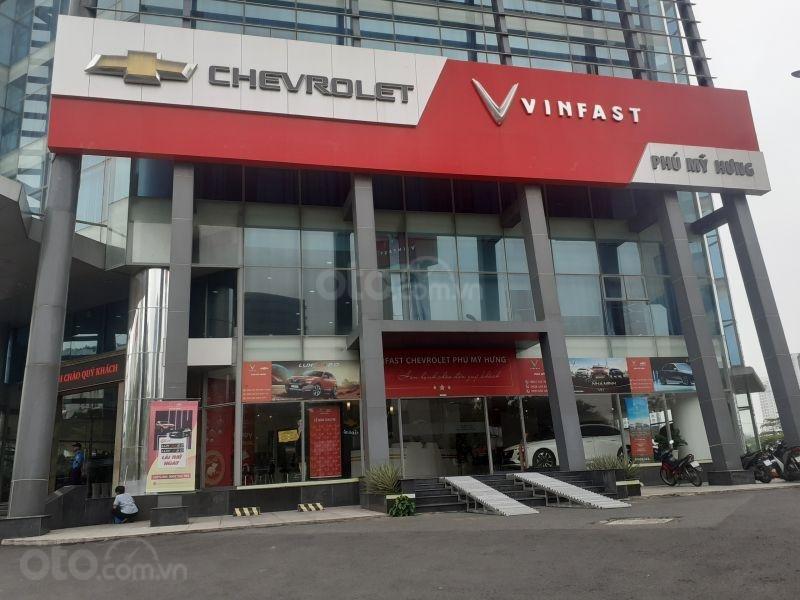 VinFast Phú Mỹ Hưng (1)