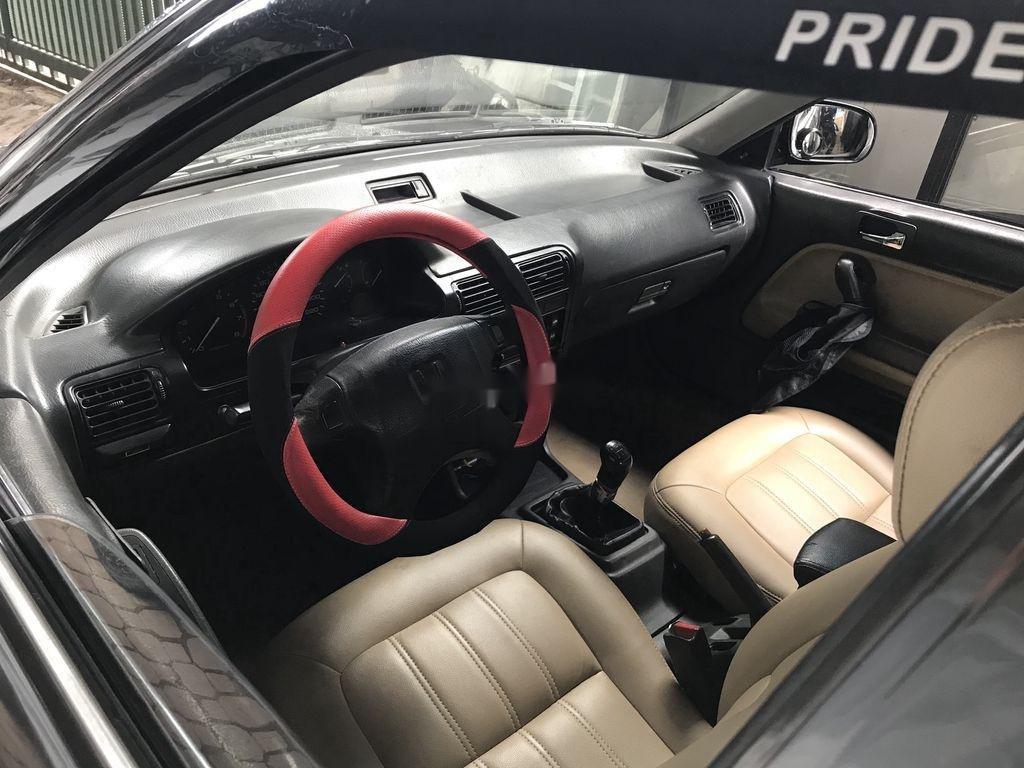 Bán Honda Accord sản xuất 1991, xe nhập, giá tốt (3)