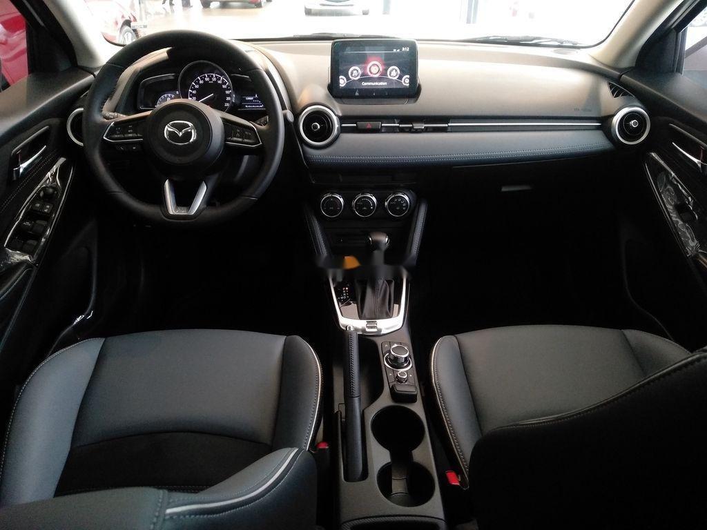 Cần bán Mazda 2 Deluxe năm 2020, xe giá thấp giao nhanh toàn quốc (5)