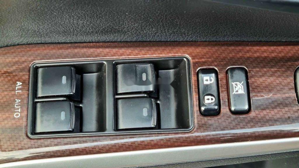 Bán ô tô Toyota Camry 2.5Q năm 2018, xe giá thấp, động cơ ổn định  (8)
