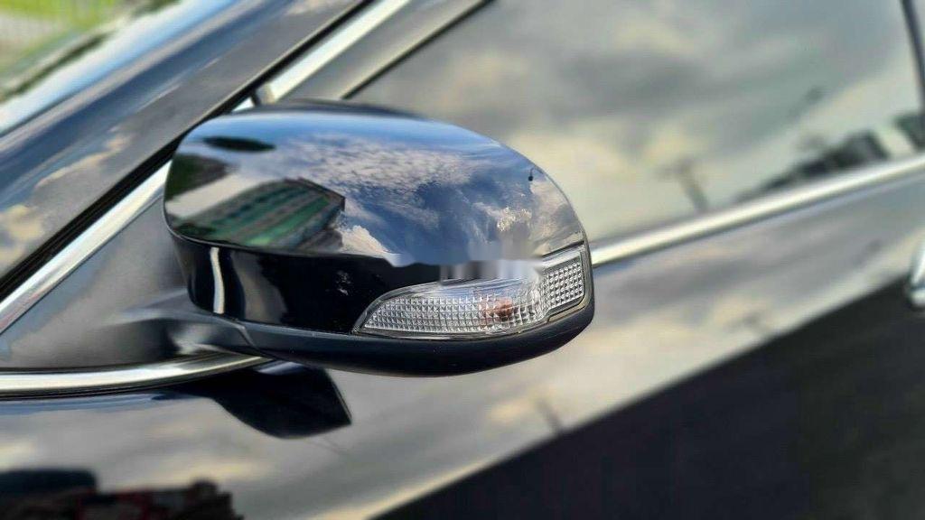 Bán ô tô Toyota Camry 2.5Q năm 2018, xe giá thấp, động cơ ổn định  (12)