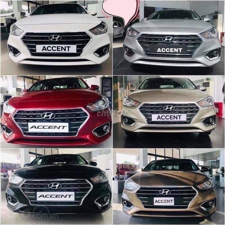 Hyundai Accent giá KM tháng 10 (4)