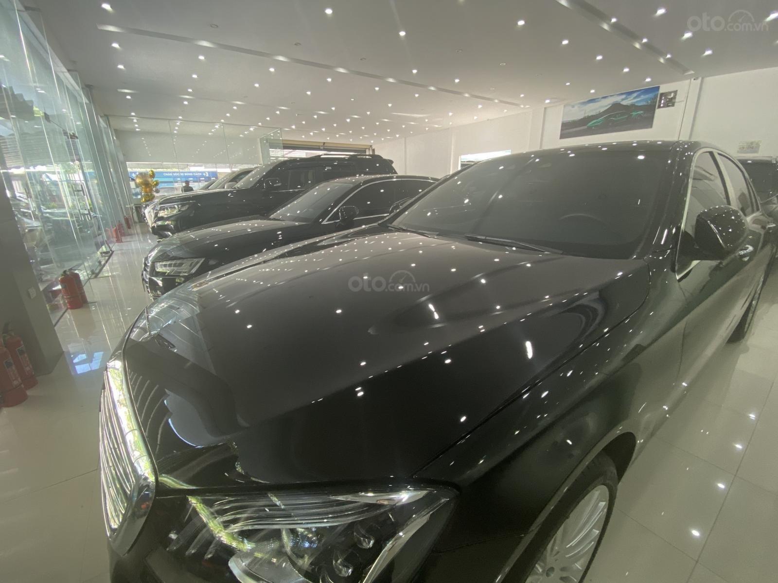 QCS Auto (3)