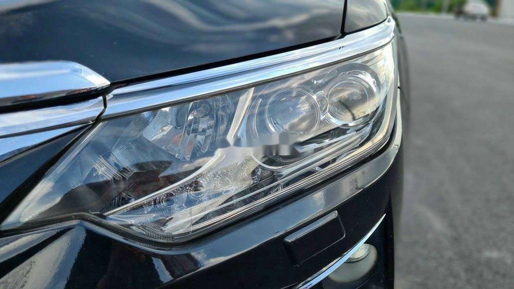 Bán ô tô Toyota Camry 2.5Q năm 2018, xe giá thấp, động cơ ổn định  (5)