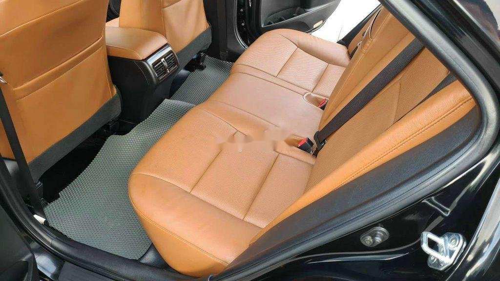 Bán ô tô Toyota Camry 2.5Q năm 2018, xe giá thấp, động cơ ổn định  (11)