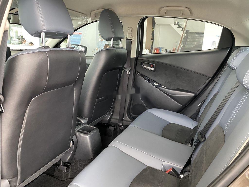 Cần bán Mazda 2 sedan tiêu chuẩn năm 2020, xe nhập, có sẵn xe giao nhanh toàn quốc (8)