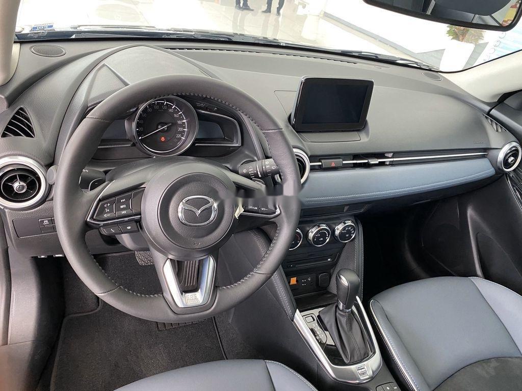 Cần bán Mazda 2 sedan tiêu chuẩn năm 2020, xe nhập, có sẵn xe giao nhanh toàn quốc (7)