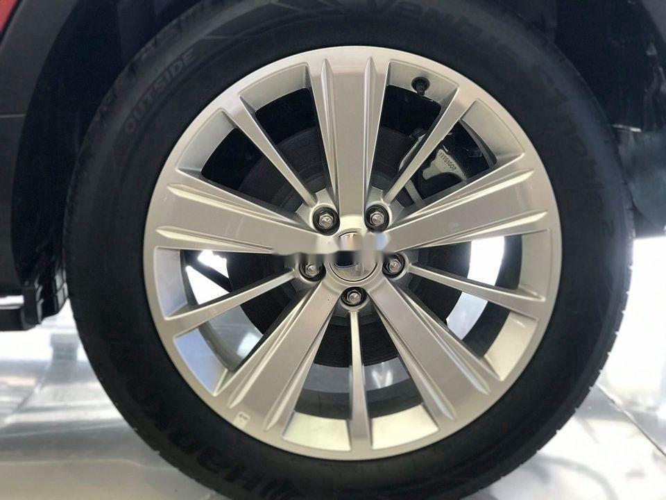 Cần bán Ford Explorer sản xuất năm 2020, xe nhập (7)
