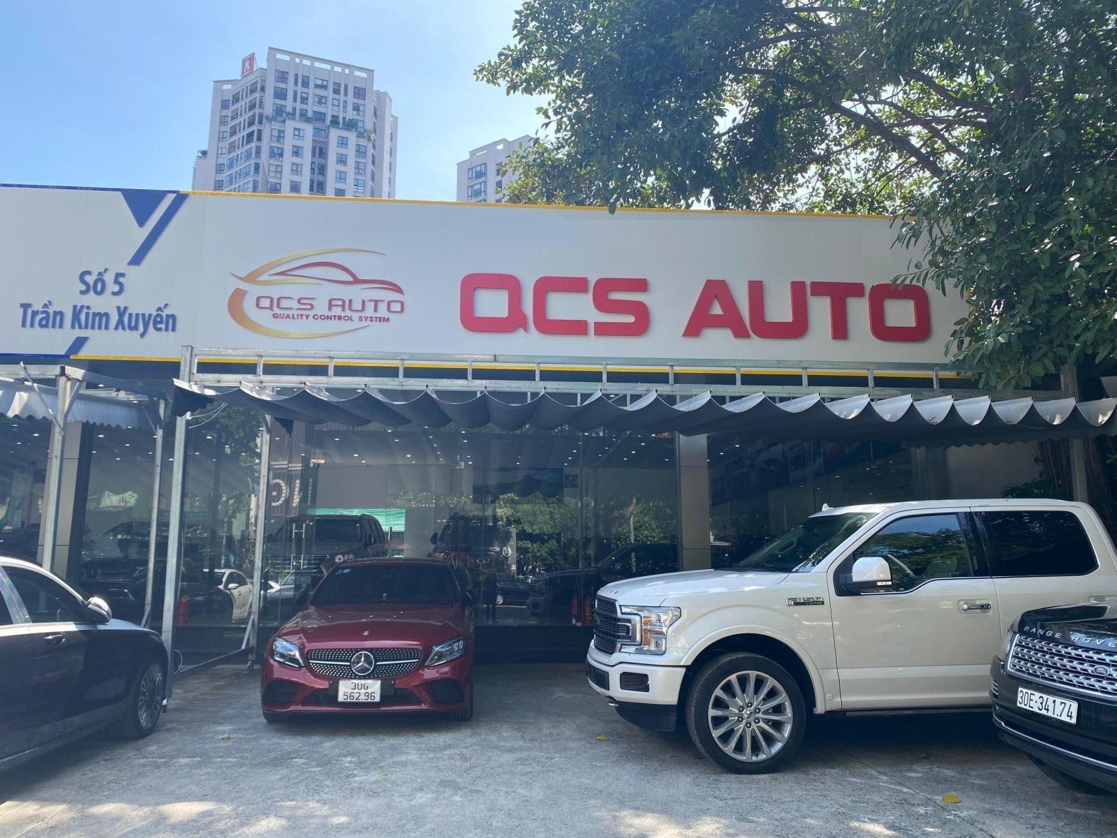 QCS Auto (1)